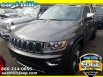 2020 Jeep Grand Cherokee Limited 4WD for Sale in Greenvale, NY