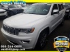 2020 Jeep Grand Cherokee Overland 4WD for Sale in Greenvale, NY