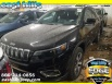 2020 Jeep Cherokee Limited 4WD for Sale in Greenvale, NY