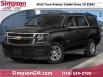 2020 Chevrolet Tahoe LT 2WD for Sale in Garden Grove, CA