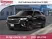 2020 Chevrolet Traverse Premier AWD for Sale in Garden Grove, CA