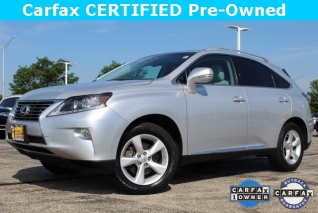 Lexus Suv For Sale >> Used Lexus Suvs For Sale Truecar