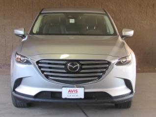 Overland Park Mazda >> Used Mazda Cx 9s For Sale In Overland Park Ks Truecar