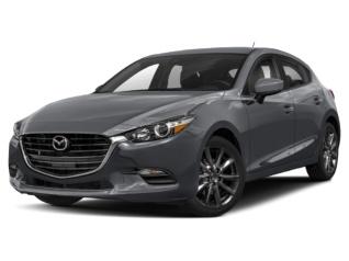 Overland Park Mazda >> Used Mazdas For Sale In Overland Park Ks Truecar