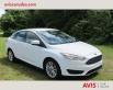 2018 Ford Focus SE Sedan for Sale in New Castle, DE