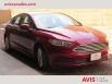 2018 Ford Fusion Hybrid SE FWD for Sale in New Castle, DE