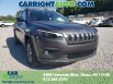 2020 Jeep Cherokee Latitude Plus 4WD for Sale in Moon Township, PA
