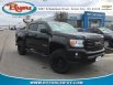 2018 GMC Canyon SLE Crew Cab Short Box 4WD for Sale in Grove City, OH