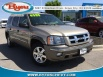 2004 Isuzu Ascender 4dr 4WD EXT LS for Sale in Grove City, OH