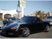 2000 Porsche Boxster Manual for Sale in Phoenix, AZ