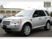 2009 Land Rover LR2 HSE for Sale in Phoenix, AZ