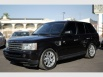 2009 Land Rover Range Rover Sport HSE for Sale in Phoenix, AZ