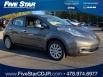 2017 Nissan LEAF S for Sale in Macon, GA