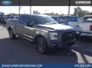 2017 Ford F-150 XLT SuperCab 6.5' Box 4WD for Sale in Siloam Springs, AR