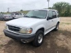 2000 Ford Explorer XLT 4WD for Sale in Siloam Springs, AR