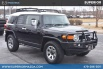 2014 Toyota FJ Cruiser 4WD Automatic for Sale in Bentonville, AR