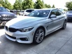 2020 BMW 4 Series 440i xDrive Coupe for Sale in Bentonville, AR