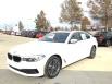 2019 BMW 5 Series 530i xDrive AWD for Sale in Bentonville, AR