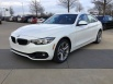 2019 BMW 4 Series 430i xDrive Gran Coupe AWD for Sale in Bentonville, AR