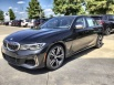 2020 BMW 3 Series M340i xDrive for Sale in Bentonville, AR