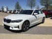 2019 BMW 3 Series 330i Sedan for Sale in Bentonville, AR