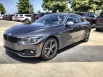 2020 BMW 4 Series 430i xDrive Coupe for Sale in Bentonville, AR