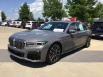 2020 BMW 7 Series 740i RWD for Sale in Bentonville, AR