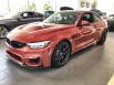 2020 BMW M4 CS Coupe for Sale in Bentonville, AR
