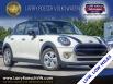 2017 MINI Hardtop Hardtop 4-Door for Sale in Bensenville, IL
