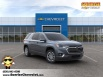 2020 Chevrolet Traverse LT Leather FWD for Sale in Glendale Heights, IL