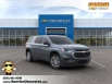 2020 Chevrolet Traverse LS with 1LS FWD for Sale in Glendale Heights, IL