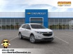 2020 Chevrolet Equinox LS with 1LS AWD for Sale in Glendale Heights, IL