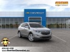 2020 Chevrolet Equinox Premier with 2LZ FWD for Sale in Glendale Heights, IL