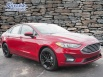 2019 Ford Fusion SE FWD for Sale in Havelock, NC