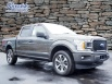 2019 Ford F-150 XL SuperCrew 5.5' Box 4WD for Sale in Havelock, NC