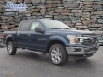 2019 Ford F-150 XLT SuperCrew 5.5' Box 4WD for Sale in Havelock, NC