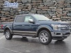 2019 Ford F-150 Lariat SuperCrew 5.5' Box 4WD for Sale in Havelock, NC
