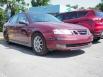 2003 Saab 9-3 4dr Sedan Linear for Sale in Havelock, NC