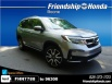 2019 Honda Pilot Touring 7-Passenger AWD for Sale in Boone, NC