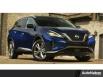 2020 Nissan Murano Platinum FWD for Sale in Pembroke Pines, FL