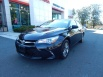 2017 Toyota Camry SE I4 Automatic for Sale in Fairfax, VA
