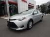 2018 Toyota Corolla L CVT for Sale in Fairfax, VA