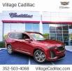 2020 Cadillac XT6 Premium Luxury FWD for Sale in Homosassa, FL