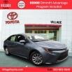 2020 Toyota Corolla XLE CVT for Sale in Homosassa, FL