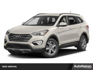 2016 Hyundai Santa Fe Se Fwd For In Davie Fl