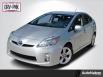2010 Toyota Prius Five for Sale in Davie, FL