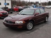 2005 Buick LeSabre Custom for Sale in Pottsville, PA
