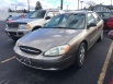 2002 Ford Taurus LX Standard Sedan for Sale in Pottsville, PA