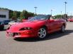 1997 Chevrolet Camaro Convertible for Sale in Pottsville, PA