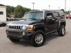 2006 HUMMER H3 SUV for Sale in Pottsville, PA